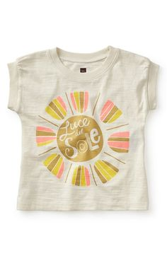 bbcd306eb 348 best Infants Fashion images on Pinterest in 2018