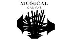 Musical Canvas