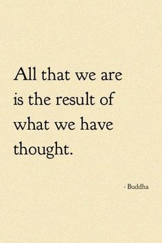 buddha buddha buddha buddha rockin everywhur - Click image to find more Quotes Pinterest pins