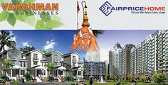 Shree Sai Niketan presents Freehold Residential Plots & Land near sector 110 Noida Expressway. Call 8010022999 for price. It is located near sector 82 Noida & is adjacent to Lotus Panache at Noida Expressway. India Now, Now A Days, Residential Land, Plots For Sale, Real Estate Development, Real Estate Marketing, Lotus, Cities, Commercial