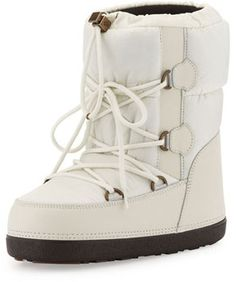 13d217862cbf 18 pairs of snow boots you won t want to change out of.