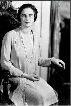 Princess Ileana of Romania Princess Alexandra, Princess Beatrice, Von Hohenzollern, Romanian Royal Family, Network For Good, Princess Victoria, Ferdinand, Marie, Royalty