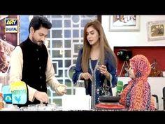 Hakeem Raza Se Janiye Qad Barhane Ka Aasan Nuskha - YouTube Toddler Menu, Height Growth, Basic Mehndi Designs, Increase Height, Stylish Dresses For Girls, Ali Quotes, Skin Care Remedies, Lip Care