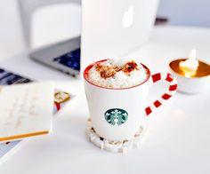 I need Starbucks. Like Now ♡ Pinterest : ღ Kayla ღ