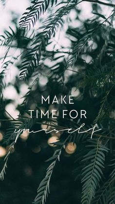 make time for yourself & inspirational quotes & inspirational words & words of wisdom & words of encouragement & sayings & gezegdes quotes & gezegdes en spreuken Wallpaper Free, Phone Wallpaper Quotes, Tumblr Wallpaper, Aesthetic Iphone Wallpaper, Aesthetic Wallpapers, Wallpaper Backgrounds, Phone Backgrounds, Wall Wallpaper, Office Wallpaper