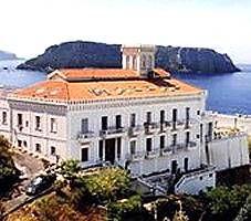 Torri e Castelli - Cittadipraiaamare.it Praia a Mare – La Città dell'Isola di Dino - Il Fortino