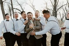 You Have to See the DIY Dried Bouquets in This Stylish Madison Wedding Wedding Blog, Wedding Day, Intimate Photos, Velvet Hair, Best Wedding Photographers, Groom And Groomsmen, Scarf Hairstyles, Groomsman Gifts, Bouquets