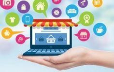 E-Ticaret Nedir ? E-Ticaret e nasıl başlarım ?