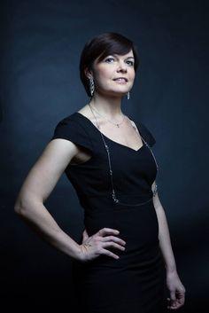 Анна Бабенко психолог онлайн, консультант по развитию потенциала личности и организации