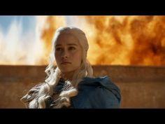 Game of Thrones: Season 3 Trailer