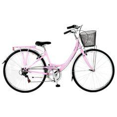 Ebay Bikes Ebay Bike Hybrid Bike