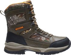 Best 25 Hunting Boots Ideas On Pinterest Hunting