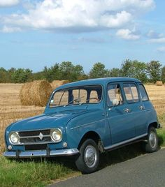 Expensive Gifts, Travel Planner, Fiat 500, Station Wagon, Automotive Design, Hot Cars, Cars And Motorcycles, Peugeot, Vintage Cars