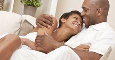 3 rituais diários de amor que mantêm a paixão no casamento