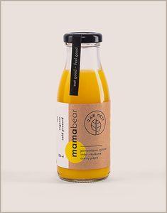 Raw Nest cold pressed juices on Behance Honey Packaging, Juice Packaging, Bakery Packaging, Food Packaging Design, Beverage Packaging, Bottle Packaging, Packaging Design Inspiration, Brand Packaging, Juice Logo