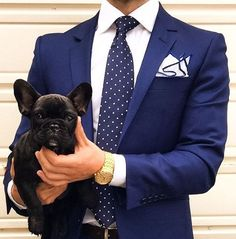 Mens brown designer suits for the modern man. top mens suits designers, designer mens suits on sale, CLICK Visit link to see Best Suits For Men, Cool Suits, Mens Suits, New Life, Suit Fashion, Mens Fashion, Azul Indigo, Luxury Boat, Smart Casual Menswear