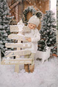 Christmas Salon, Christmas Minis, Diy Christmas Tree, Simple Christmas, Natural Christmas, Christmas Cookies, Elegant Christmas Decor, Silver Christmas Decorations, Christmas Aesthetic