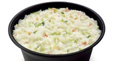Looking for the perfect side for your Father's Day Cookout? Look no further than this secret KFC Cole Slaw copycat recipe. You'll be making this all summer long! Chick-fil-A Cole Slaw Rose Razzino roserazzino Weight watchers recipes Looking for the Copykat Recipes, Slaw Recipes, Healthy Recipes, Gourmet Recipes, Chicken Recipes, Cooking Recipes, Cabbage Recipes, Keto Chicken, Baked Chicken