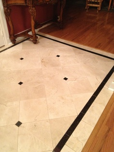 entry floor tile ideas | Entry Floor Photos Gallery - Seattle Tile ...