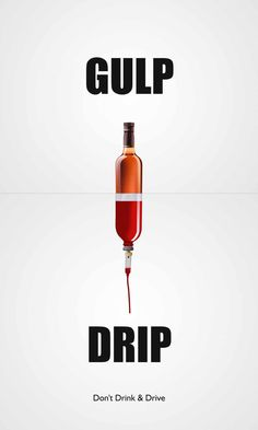 drink driving posters - Google Search