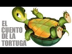 1 les gifs alice serie g - Page 11 Alphabet, Turtle Images, Fun Educational Games, Les Gifs, Tortoise Turtle, Mindfulness For Kids, Puzzles For Kids, Head Start, Kids Videos