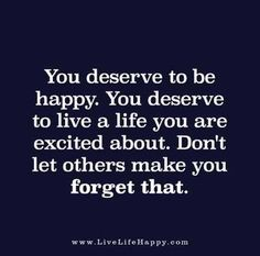 Do Not Allow Negative   Live Life Quotes, Love Life Quotes, Live Life Happy   Bloglovin'