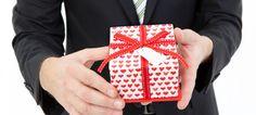 Hand-Picked Gift Ideas for Men - FindGift.com