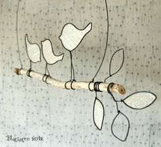 Picture result for RebWraht figures - DIY Crafts Wire Crafts, Diy And Crafts, Arts And Crafts, Art Projects, Projects To Try, Wire Art, String Art, Metal Art, Art Lessons