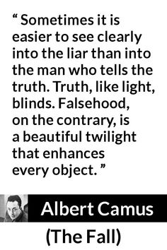 56 quotes by Albert Camus with Kwize, collaborative quote checking. Join Kwize to pick, add, edit or explain your favorite Albert Camus quotes. Gabriel Garcia Marquez, Witty Quotes, Clever Quotes, Inspirational Quotes, Wisdom Quotes, Dale Carnegie, School Of Philosophy, Philosophy Quotes, Best Friend Quotes
