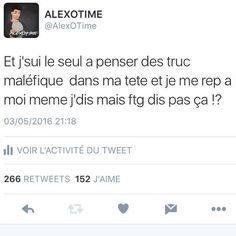 Mdrrrr Alexotime