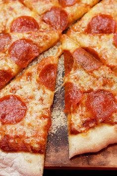So what pizza topping best fit your personality? Take our quiz to find out.