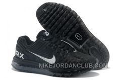 http://www.nikejordanclub.com/new-zealand-nike-air-max-pathfinder-womens-running-shoes-on-sale-black-white-npy7n.html NEW ZEALAND NIKE AIR MAX PATHFINDER WOMENS RUNNING SHOES ON SALE BLACK WHITE NPY7N Only $96.00 , Free Shipping!