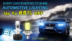 EachBuyer - Cool Gadgets, LED, Home & Garden, Electronics at Affordable Prices, Free Shipping!