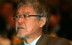 Justiça tardou mas condena Veja por mentiras que publicou sobre Gushiken - Blue Bus