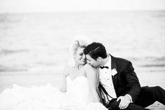 Amanda + Nick Chicago Wedding » Husar Wedding Photography