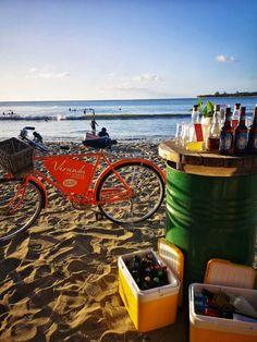Veranda Tamarin Hotel & Spa Mauritius - The Chill Report Mauritius, Surfboard, Infinity Pool, Spa Hotel, Hotels, Small Spa, Treadmill, Gym Room, Surfing