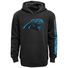 1000+ images about Panther Kids on Pinterest | Cam Newton ...