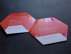 http://www.criatives.com.br/2013/01/30-folders-criativos-e-inspiradores/