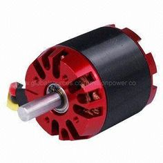What Is Brushless Motors Best Performance Criteria