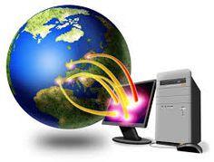 Best internet marketing tips- Internet marketing tips from the top internet marketers - http://internetmarketingissues.com/best-internet-marketing-tips/