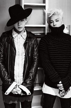 Big Bang on Pinterest  G Dragon, Bigbang and Kpop
