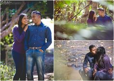 www.KellyM.co.za Portraits, Outdoors, Couple Photos, Couples, People, Photography, Couple Shots, Photograph, Head Shots