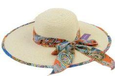 Autek Hot Chapeau Femme/Chapeau Eté/Chapeau de plage au style de bohême avec nœud papillon Large bord sunhat sunbonnet 447 Autek, http://www.amazon.fr/dp/B00DVFR8AG/ref=cm_sw_r_pi_dp_NR.ltb0VZZXVB