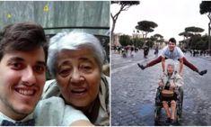 Τα μυστικά της γιαγιάς – Χρήσιμες γνώσεις για κάθε νοικοκυρά – διαφορετικό Kai, Oak Tree, Chicken