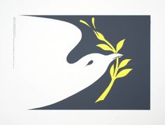 Artistas por la Paz - Barbara Carrasco