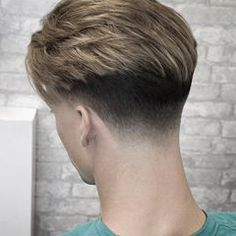 men are back what do you think RG paul_barbercode More hairstyles by visiting our network pages below thefinestbarbers barberinspirations worldofbarbers menshair. Types Of Fade Haircut, Low Fade Haircut, Short Hair Undercut, Undercut Hairstyles, Undercut Fade, Mens Haircut Undercut, Disconnected Undercut Men, Tapered Undercut, Medium Fade Haircut