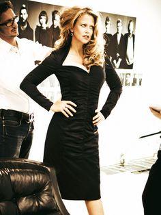 Kleid-122A 1111 B Spitze Stoff, Mode Für Mollige, Kurvige Frauen, Futter d56a89b45a