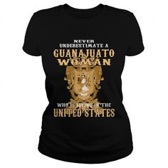 Guanajuato Woman #city #tshirts #Mexico #gift #ideas #Popular #Everything #Videos #Shop #Animals #pets #Architecture #Art #Cars #motorcycles #Celebrities #DIY #crafts #Design #Education #Entertainment #Food #drink #Gardening #Geek #Hair #beauty #Health #fitness #History #Holidays #events #Home decor #Humor #Illustrations #posters #Kids #parenting #Men #Outdoors #Photography #Products #Quotes #Science #nature #Sports #Tattoos #Technology #Travel #Weddings #Women
