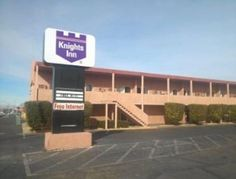 Knights Inn Lake Powell - 2 Star #Motels - $41 - #Hotels #UnitedStatesofAmerica #Page http://www.justigo.com/hotels/united-states-of-america/page/lake-powell_103867.html
