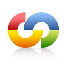 coordination - Google-søk